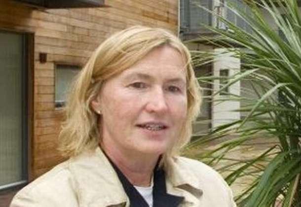 Ex-civil partner of deceased millionairess in court bid for larger settlement