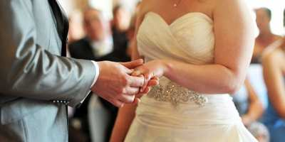 Is the Traditional Marriage an Endangered Species?