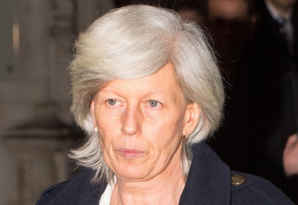 The Supreme Court's Decision in Heather Ilott's case.