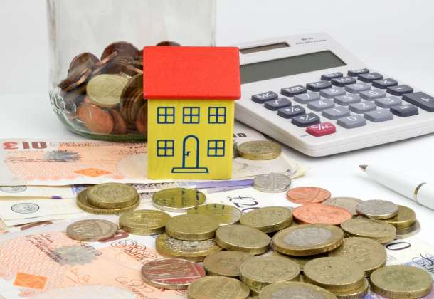 Seven Inheritance Tax Tips for Buy to Let Investors