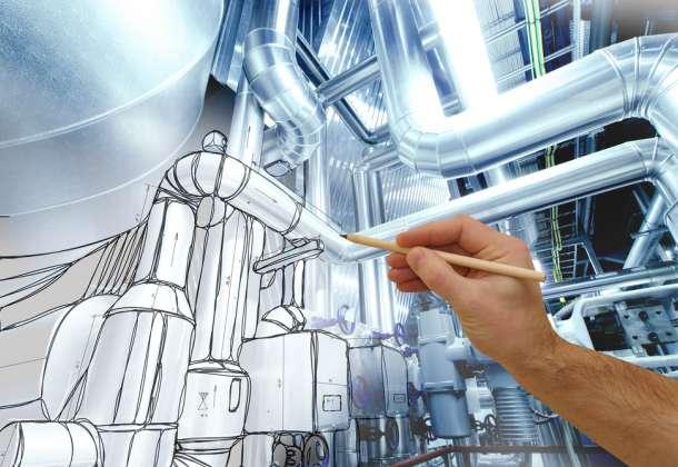 Case Study: Business Estate Plan