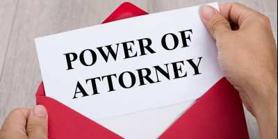 Just how risky are Lasting Powers of Attorney?