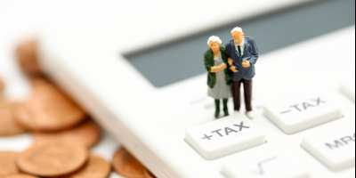 Will Inheritance Tax be Simplified?