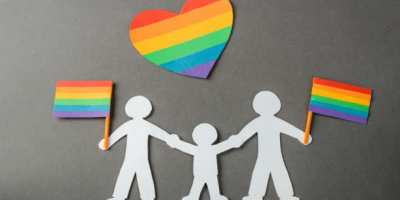 Estate Planning Essentials for Same-Sex Couples