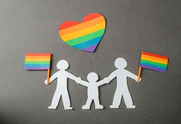 Estate Planning Essentials for Same-Sex Couples - WillWritten Will Writing