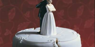 Making Your Child's Inheritance Divorce-Proof