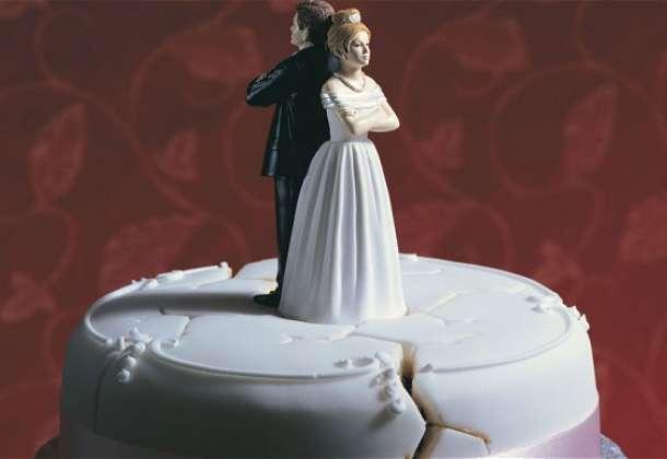 Making your Child's Inheritance Divorce-Proof